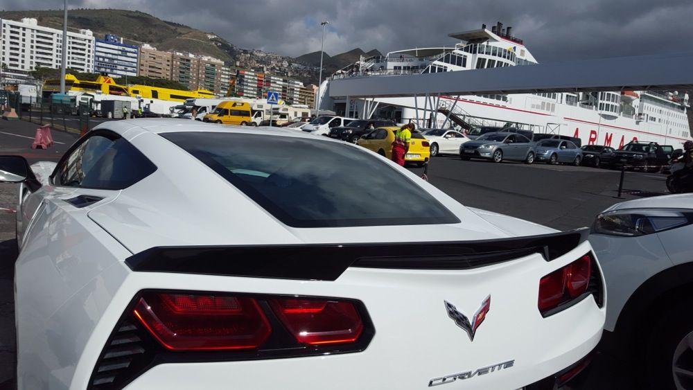 photo ferry