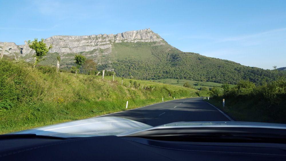 photo montagne