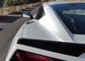 Corvette ou Lamborghini? [05]