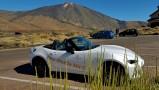 Sous le soleil de Tenerife, la MX a fière allure [256]