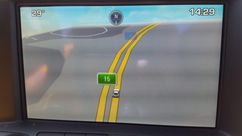 Photo GPS 29°C