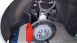 Refroidissement frein AR [30]