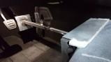 Outil maison pour freiner en maintenance [38]