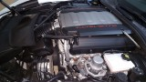 Le V8 de 6,2L! [40]