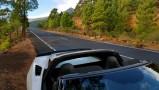 J'aime rouler (très) tôt pour profiter des routes désertes [89]