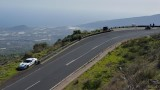 Les routes de Tenerife offrent bien du plaisir! [130]