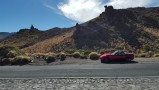Le plaisir de rouler à Tenerife... [168]