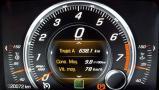 638 km d'autonomie réelle [569]